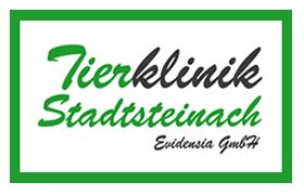 stadtsteinach