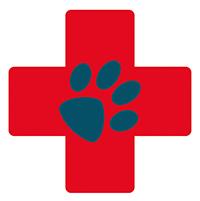 tierarztpraxisinseligenstadt